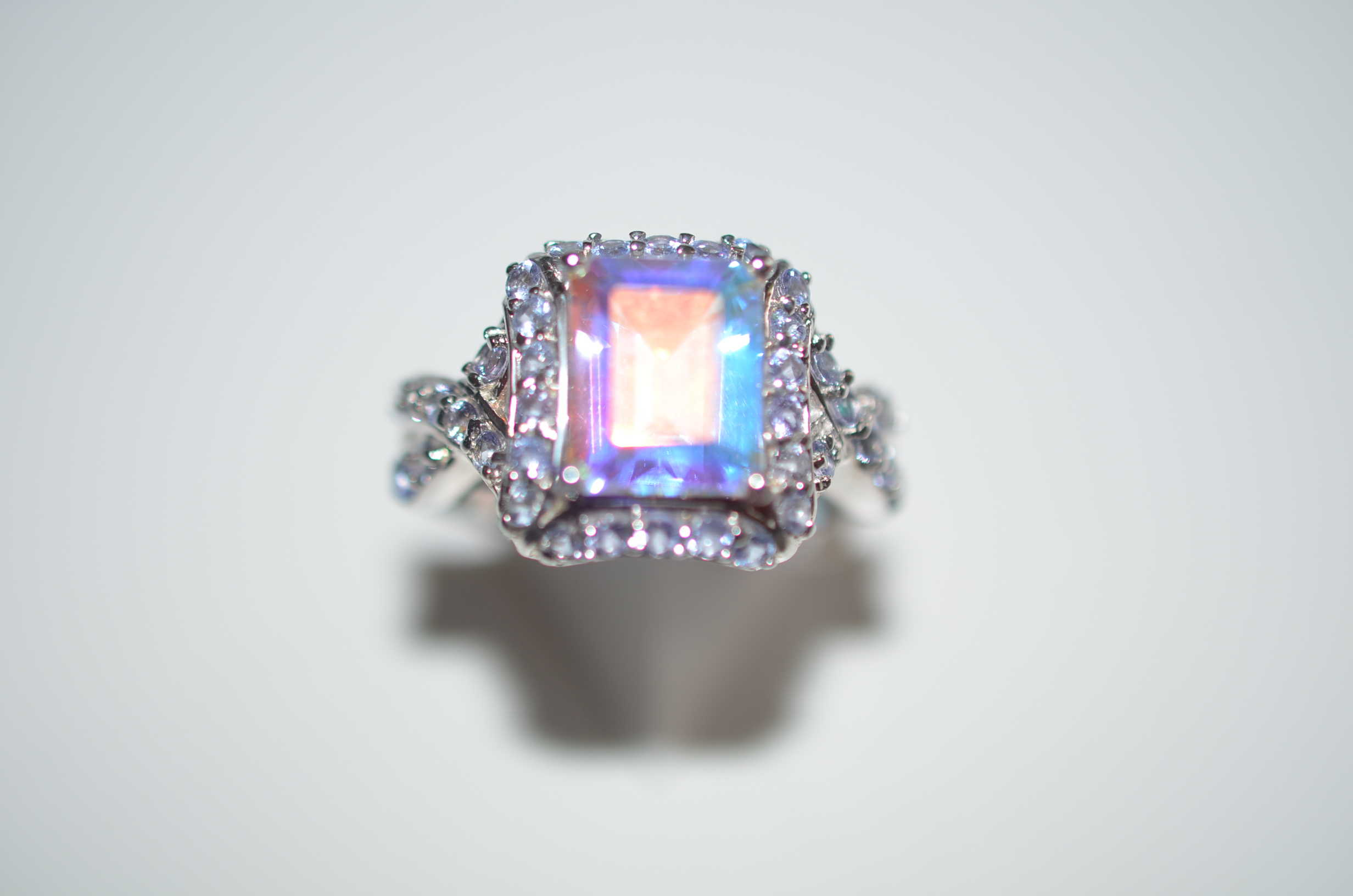 silver mystic op fire lab product sharpen topaz halo wid created ring jsp rings hei sterling prd