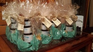 gemclay aquamarine skin care products