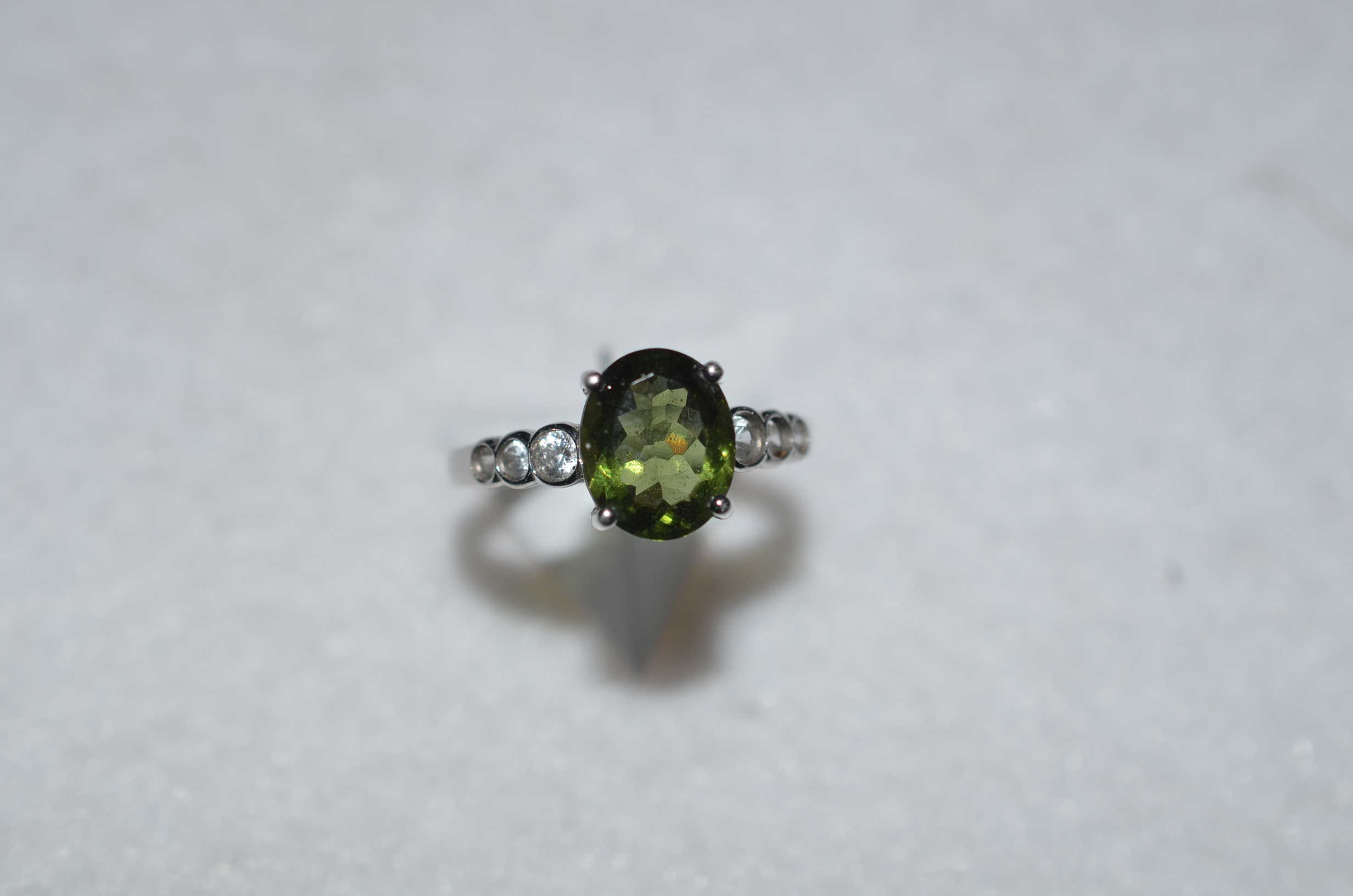 jewellery sors we antiques buy collectables type antique fluorite sell niello rings tr img ring engagement